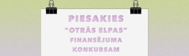 plakats_OE_pavasaris_web