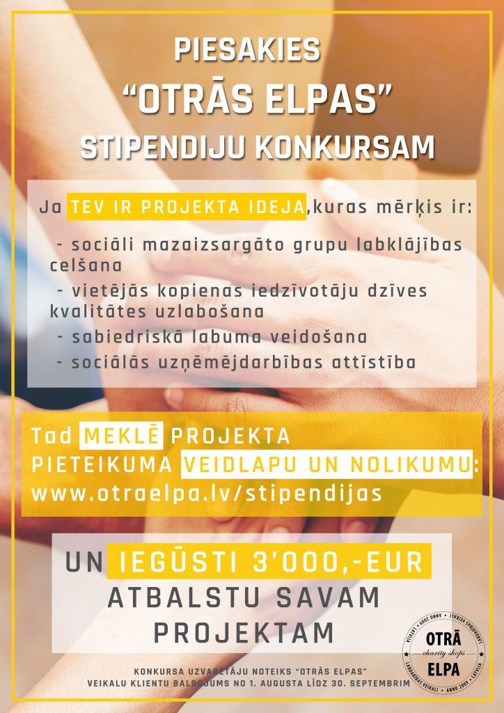 Stipendija_krasains