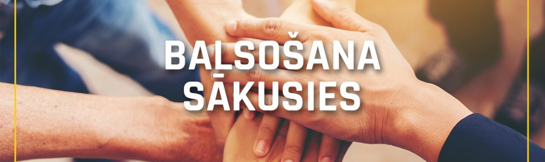 web_balsosana_majaslapa