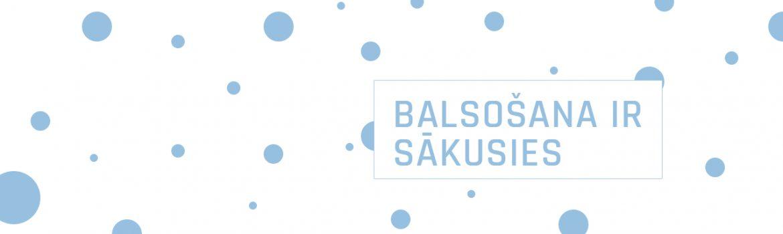 balsosana_ir_sakusies_web