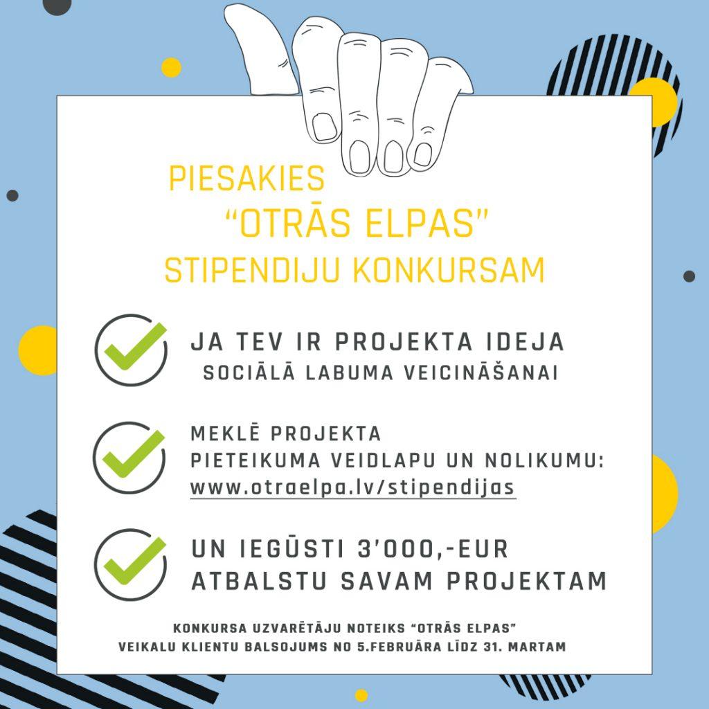 Stipendija_2018_1_web