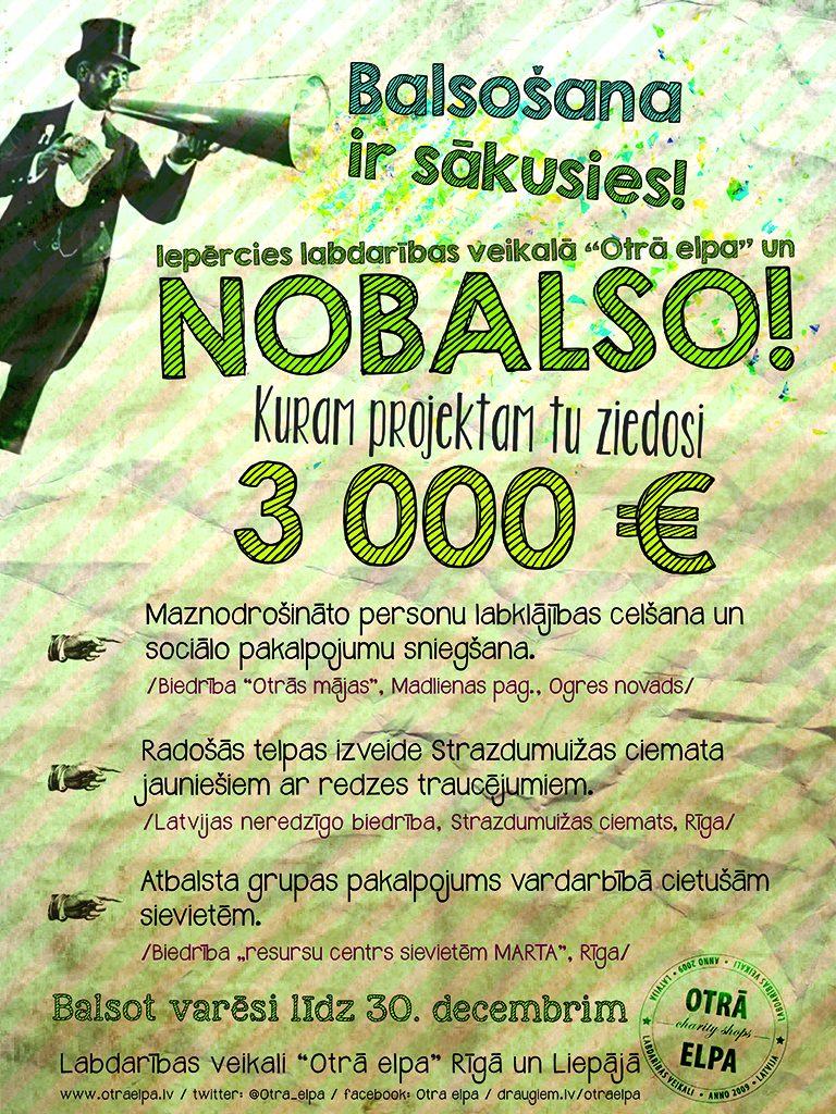 4_Stipendija_BALSO_plak_WEB