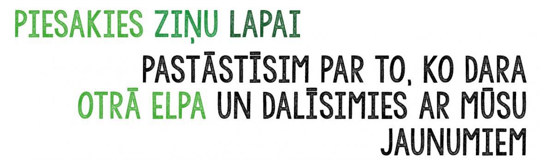 OE_HP_piesakies_zinu_lapa_2