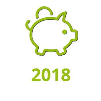 TIMELINE-CUKA-2018