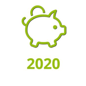 TIMELINE-CUKA-2020