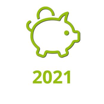 TIMELINE-CUKA-2021